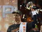 Super Bowl - niespodziewany triumf Denver Broncos