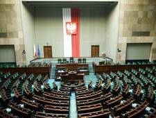 """""""Super Express"""": 10 tys. zł za trzy dni pracy posła"""