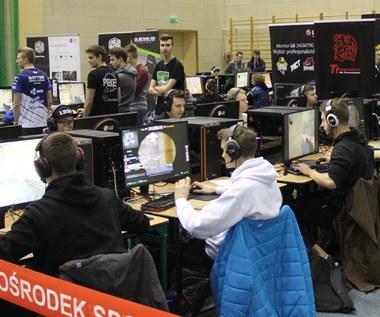 Super Game E-sport: Podsumowanie turniejów w Turku