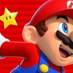 Super Mario Run z datą premiery wersji Android