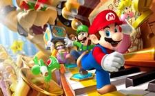 Super Mario Run z przybliżoną datą premiery w wersji na Androida