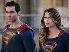 """""""Supergirl"""": Nowy trailer i scena przedpremierowa"""