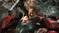 Supergirl przywraca nadzieję w nowym zwiastunie do Injustice 2