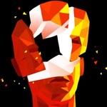 Superhot: Powstanie kolejna gra z serii?