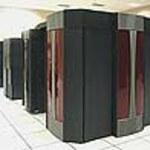 Superkomputer na UW