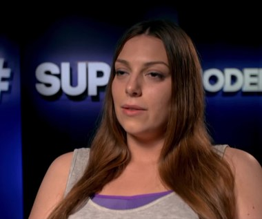 """""""#Supermodelka Plus Size"""": Bawi się uczuciami innych?"""