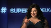 """""""#Supermodelka Plus Size"""": Koniec dyktatury rozmiaru 36"""