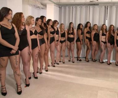 """""""Supermodelka Plus Size"""": Nie bójcie się, dziewczyny!"""