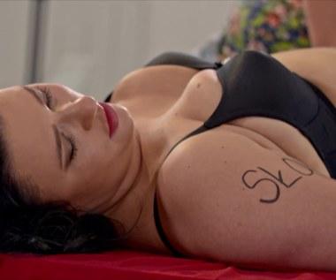 """""""#Supermodelka Plus Size"""": Wraca dawny ból"""