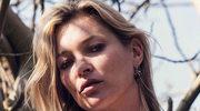 Supermodelka twarzą polskiej sieciówki