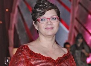 Superniania Dorota Zawadzka schudła na diecie Dukana 18 kg / fot. A. Szilagyi /MWMedia