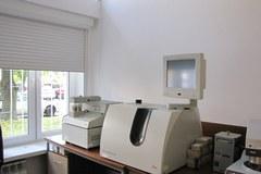Supernowoczesne laboratorium mikroskopowe w Lublinie