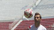 Superpuchar Europy: Bale wraca do domu, Krychowiak przeciwko Realowi
