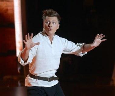 """""""Superstarcie"""": Katarzyna Wilk poza programem"""