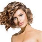 Supertriki na cienkie włosy