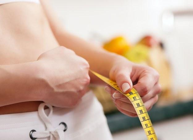Suplementy diety nie są skuteczne przy odchudzaniu /© Panthermedia