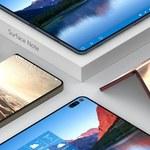 Surface Note - ciekawa wizja smartfonu przyszłości Microsoftu