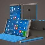Surface Phone dopiero za dwa lata?