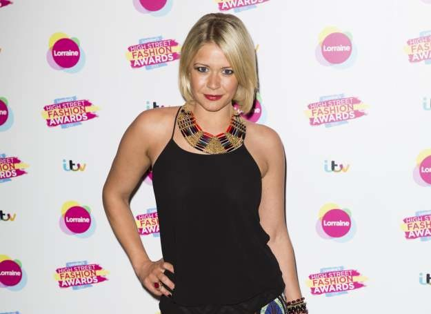 Suzanne Shaw /Getty Images