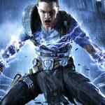 SW: The Force Unleashed II - wymagania sprzętowe