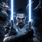 SW: The Force Unleashed III wciąż jest rozważane