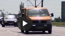 Światła do jazdy dziennej LED przyczyną drogowych problemów?