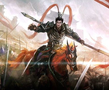 Światowa premiera Dynasty Warriors: Unleashed od Nexon