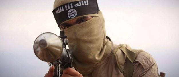 Światowe Dni Młodzieży a dżihadyści: To masowe wydarzenie. Służby muszą mieć oczy dookoła głowy