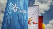 Światowe Dni Młodzieży w Krakowie: Bezpieczeństwo to priorytet