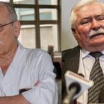 Światowej sławy kardiochirurg o stanie zdrowia Lecha Wałęsy!