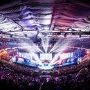 Światowy finał 9. sezonu Intel Extreme Masters w Katowicach!