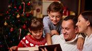 Święta - instrukcja obsługi