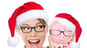 Święta na kredyt