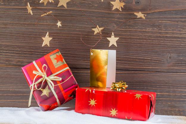 Święta to czas na odpoczynek /123RF/PICSEL