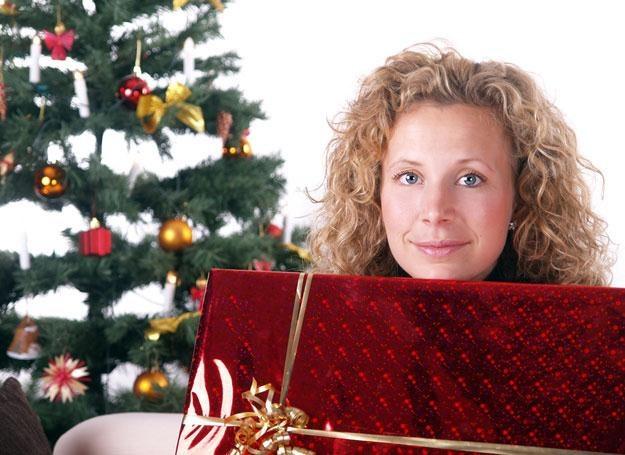Święta to dla singli trudny czas /© Panthermedia