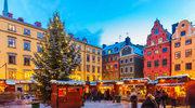Święta w różnych częściach Europy