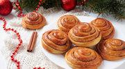 Święta w Szwecji - jasne od blasku świec