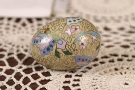 Święta Wielkanocne są dobrą okazją do przeprowadzenia akcji charytatywnej/fot. M. Ulatowski /MWMedia