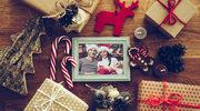 Święta z pomysłem - zaplanuj rodzinną podróż