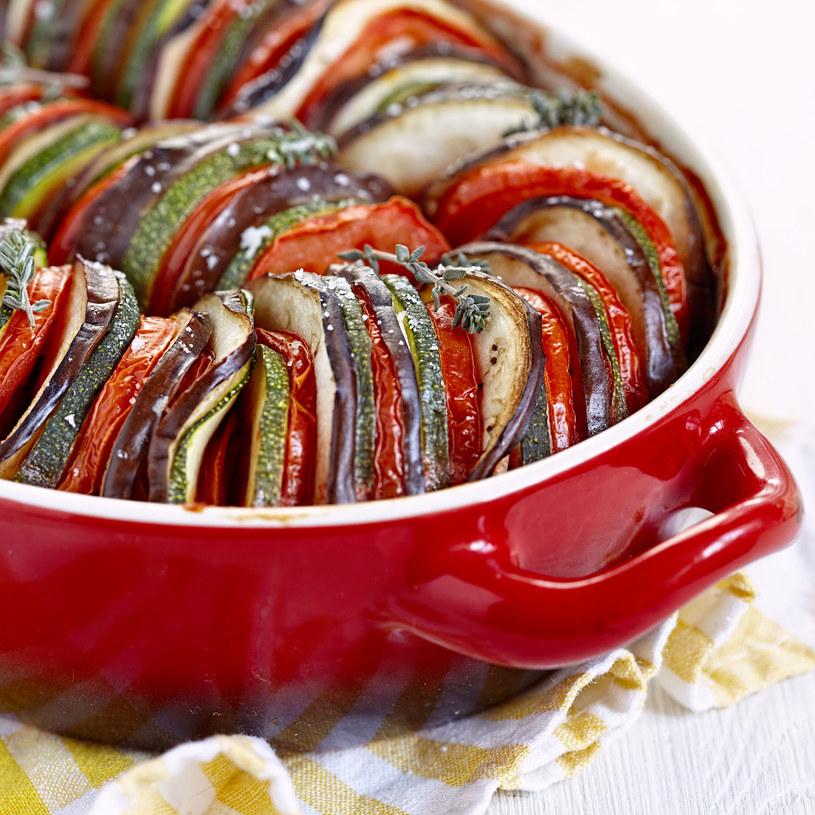 Świetnie smakuje sama, ale możesz też wykorzystać ją jako dodatek do mięs /123RF/PICSEL