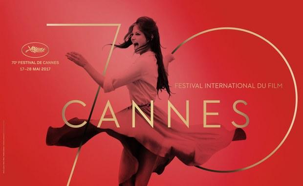 Święto kina w Cannes i filmowa muzyka w Krakowie