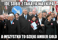 fot. facebook.pl