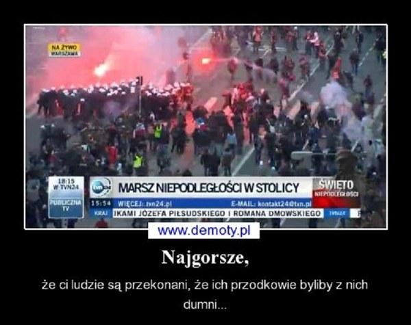 fot. demoty.pl