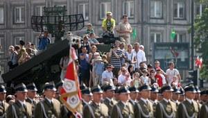 Święto wojska nierozerwalnie związane z Bitwą Warszawską