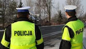 Świętokrzyskie: W ferie bezpiecznie na drogach