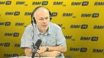 Świrski w Porannej rozmowie RMF (14.09.17)