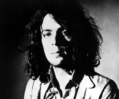 Syd Barrett: Szaleniec i geniusz