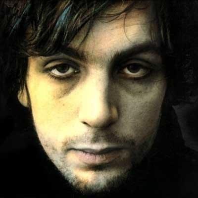 Syd Barrett /