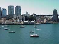 Sydney 2000 /RMF