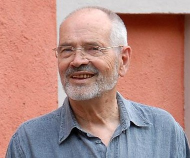 Sylwester Chęciński obchodzi 85. urodziny